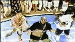 3rd Storee f Treach - Party Tonight (1999 Music Video)(lyrics in description)