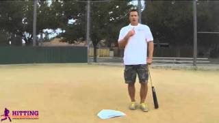 Softball Hitting Tips Fastpitch: #1 Biggest Lie In Hitting