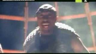 Young Jeezy ft 2pac & Akon - Can u Believe it (Dirty Harry Blend) MorrisVideos 2006