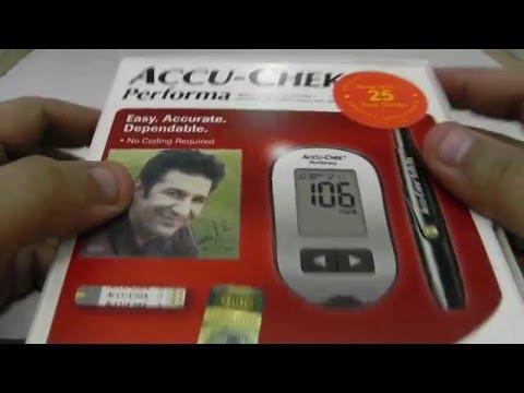 2. tipa diabēta uzturs un ārstēšana likme cukura līmeni asinīs