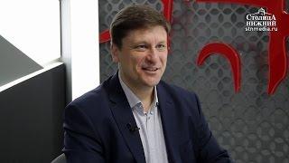 PR-специалист Иван Юдинцев раскрывает тайны своей профессии
