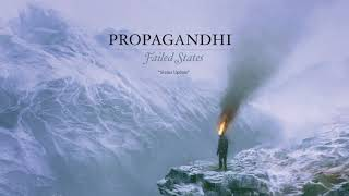 "Propagandhi - ""Status Update"" (2019 Remaster) (Full Album Stream)"