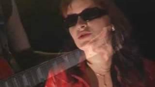 Čejka band - Chlapi (oficiální video)