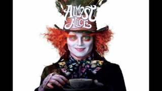 "Almost Alice Soundtrack ""The Technicolor Phase"" - Owl City"