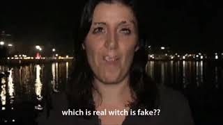 shapeshifting news reporter - मुफ्त ऑनलाइन वीडियो