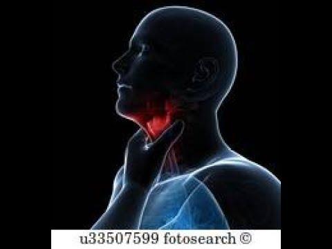 Le psoriasis de la photo le traitement de longuent et les crèmes