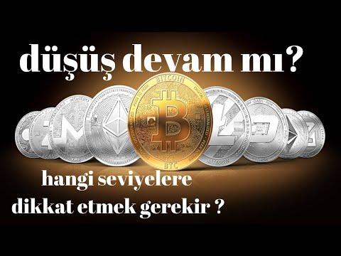 Tőkenyereség adó a bitcoin-on
