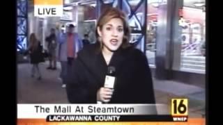 Jodi Reynosa - Reporting Samples