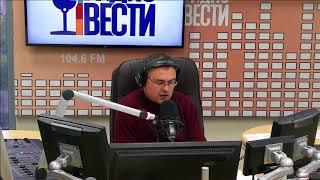 02. 10.17  Илья Кива про Каплина