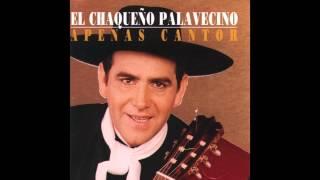 Chaqueño Palavecino  - Cueca del Violin