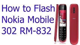 nokia asha 311 rm-714 flash files download