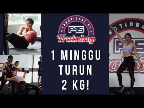 mp4 Training Jakarta, download Training Jakarta video klip Training Jakarta