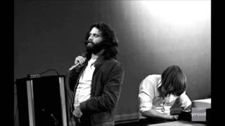 The Doors - Light my Fire (Best Live Version!)