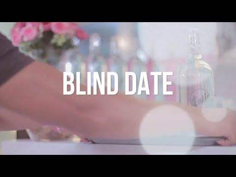 """Persembahan SILKYGIRL: Kisah """"Blind Date"""" Juli dengan Rumi"""
