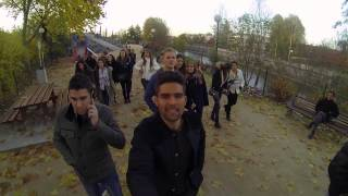 preview picture of video 'ILJ Mulhouse'