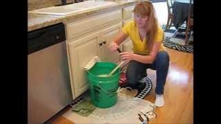 Make The BEST Zote Laundry Detergent!