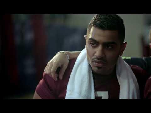 Qatar Men's IHF World Handball Championship