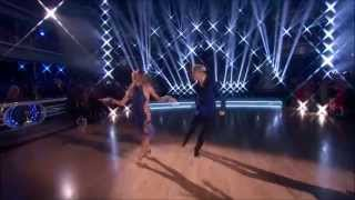 Team Rallison || Moves Like Jagger