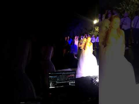 DJ Dj per qualsiasi evento!! Bologna Musiqua