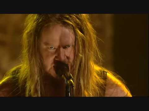Kotiteollisuus - Minä Olen (live)