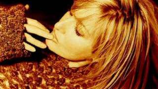 Donna Lewis - Have you ever loved