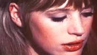 Marianne Faithfull - Sad Lisa (1985)