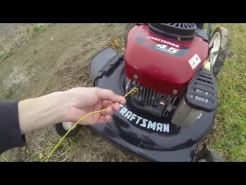 How to find a wire break in a underground dog or pet fence using an AM radio for FREE!