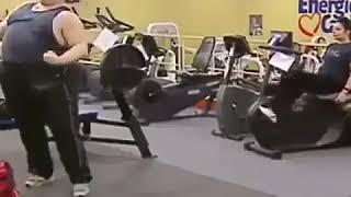 Пресс качка раскачка тренинг прикол ржака