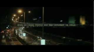 Login - Trailer