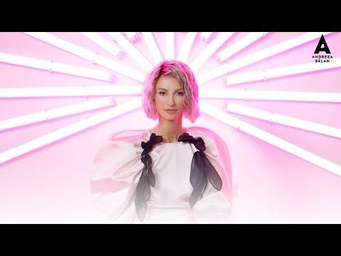ANDREEA BALAN - PARADIS feat. PETRISOR RUGE (Official Video)