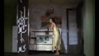 Raat Akeli Hai Bujh Gaye Diye - Jewel Thief - YouTube