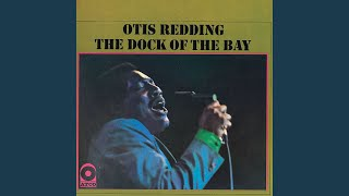 [Sittin' On] The Dock Of The Bay