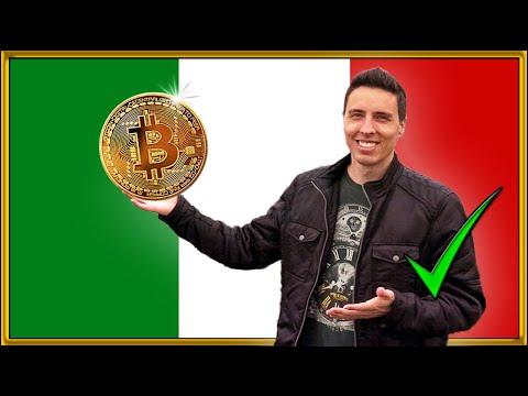 Bitcoin kortelė uk