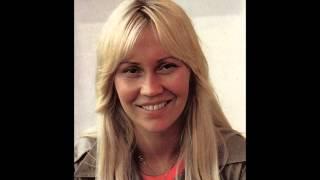 ABBA SOS Swedish language version (2005 remaster) HD