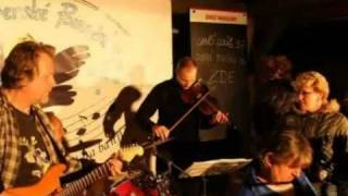 Video Bonneville - Cadilllac
