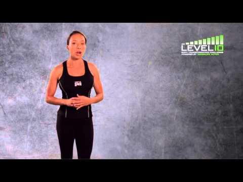 Rapidamente togliere il grasso interno da uno stomaco