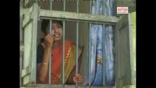 Aji Jhoro Jhoro - Rabindra Sangeet (Sagarika Music)