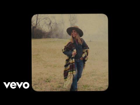 Sheryl Crow - Tell Me When It's Over (Lyric Video) ft. Chris Stapleton