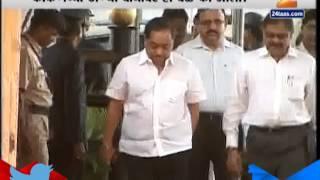 Zee24Taas : why narayan rane defeat in kokan