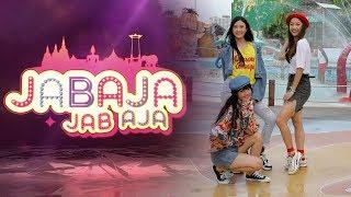 BNK48 Jabaja ก็จ๊าบ อะจ้า  (Dance Practice Ver.5)