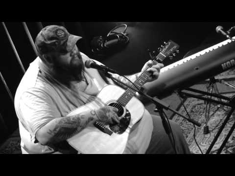 John Moreland From High On Tulsa Heat At The Kessler Chords