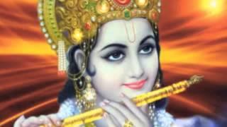 Hey Krishna Malai Metho Bamsi Sunai Dauna | हे कृष्ण मलाई मीठो बंशी सुनाई देउन