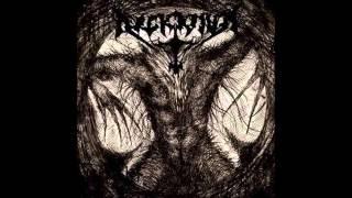 Arckanum - Þríandi