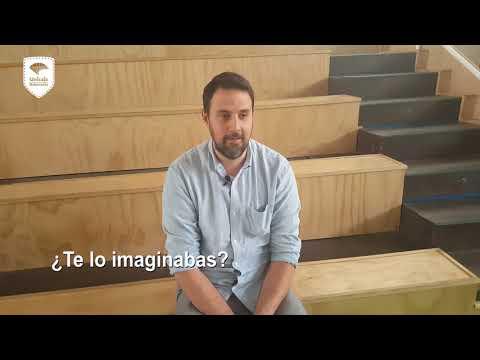 Germán Gabriel regresa a Unicaja de Málaga