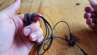 AKG S 8 Plus Kopfhörer Headset