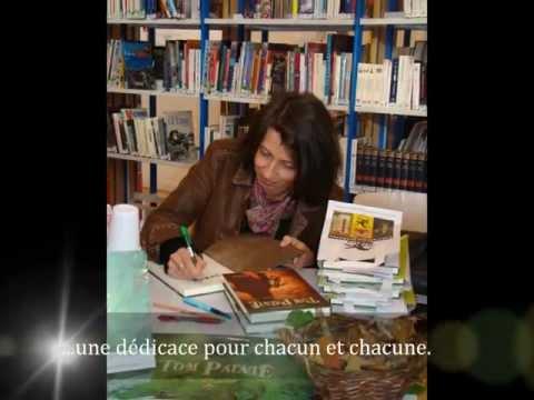 Vidéo de Emmanuelle Maisonneuve
