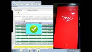 itel firmware - Video hài mới full hd hay nhất - ClipVL net