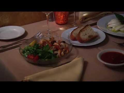 Fiorino Restaurant