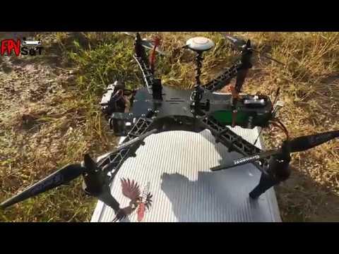 tbs-discovery-pro-long-range-com-vento-forte