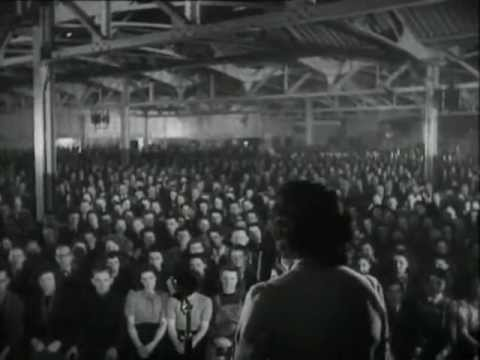 >> Streaming Online Millions Like Us (1943)